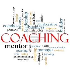 12336523-a-coaching-word-cloud-concept-with-terms-such-as-leader-mentor-seminar-isntructor-sports-goals-and-m