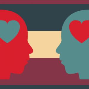 Emotional-Intelligence